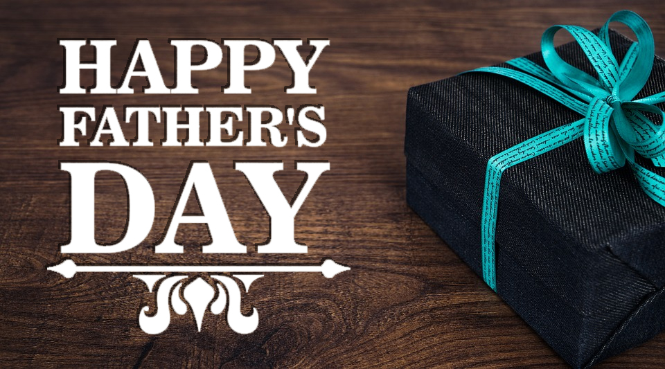 Best Gifts Idea for Father's Day Celebration -Kanpur Gifts