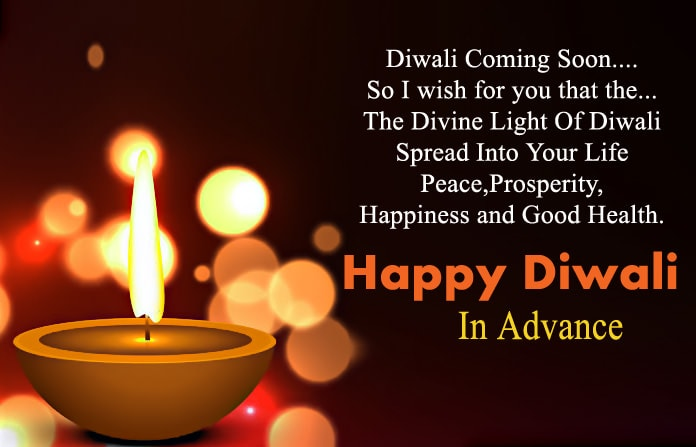 images for diwali wishes