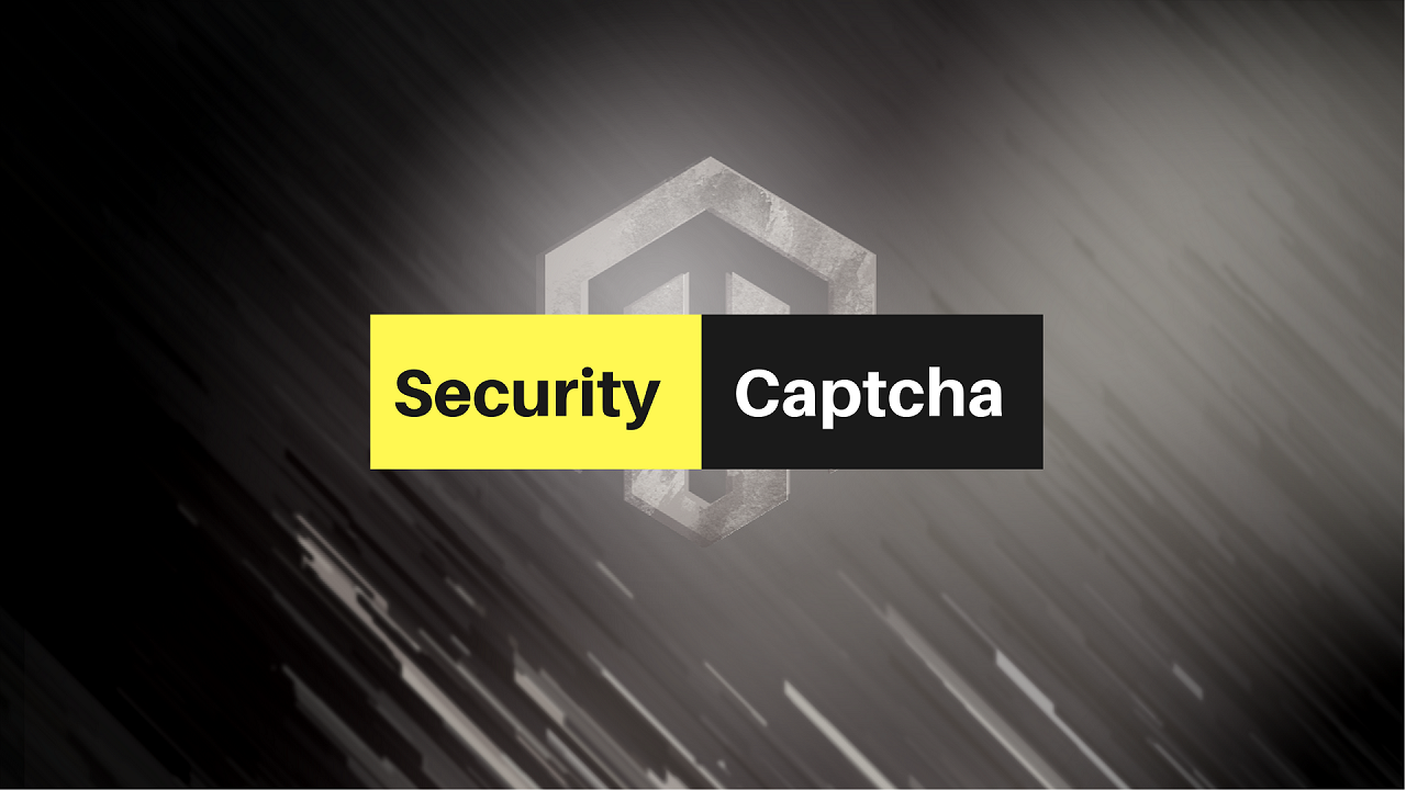 5 Best Free Captcha Plugins For Your WordPress Site