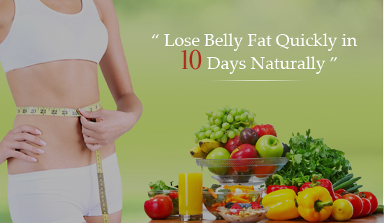 How To Lose Belly Fat Naturally In 10 Days The Blogspost Discover Fresh Lifestyle Content For You Theblogspost