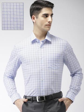 Peter England Shirts