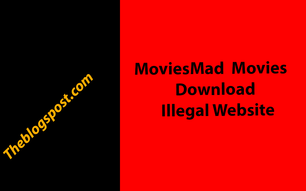 MoviesMad 2020 - HD English Online Movies Download MoviesMad , Latest MoviesMad Movies News at MoviesMad in