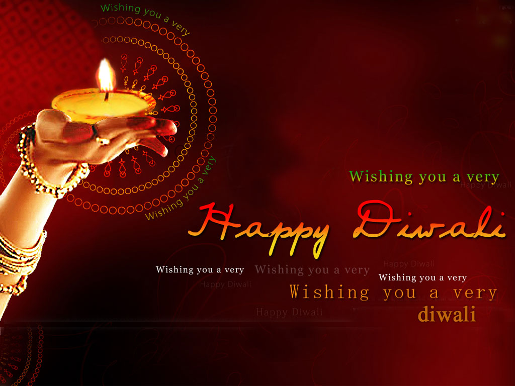 Happy depavali wishes