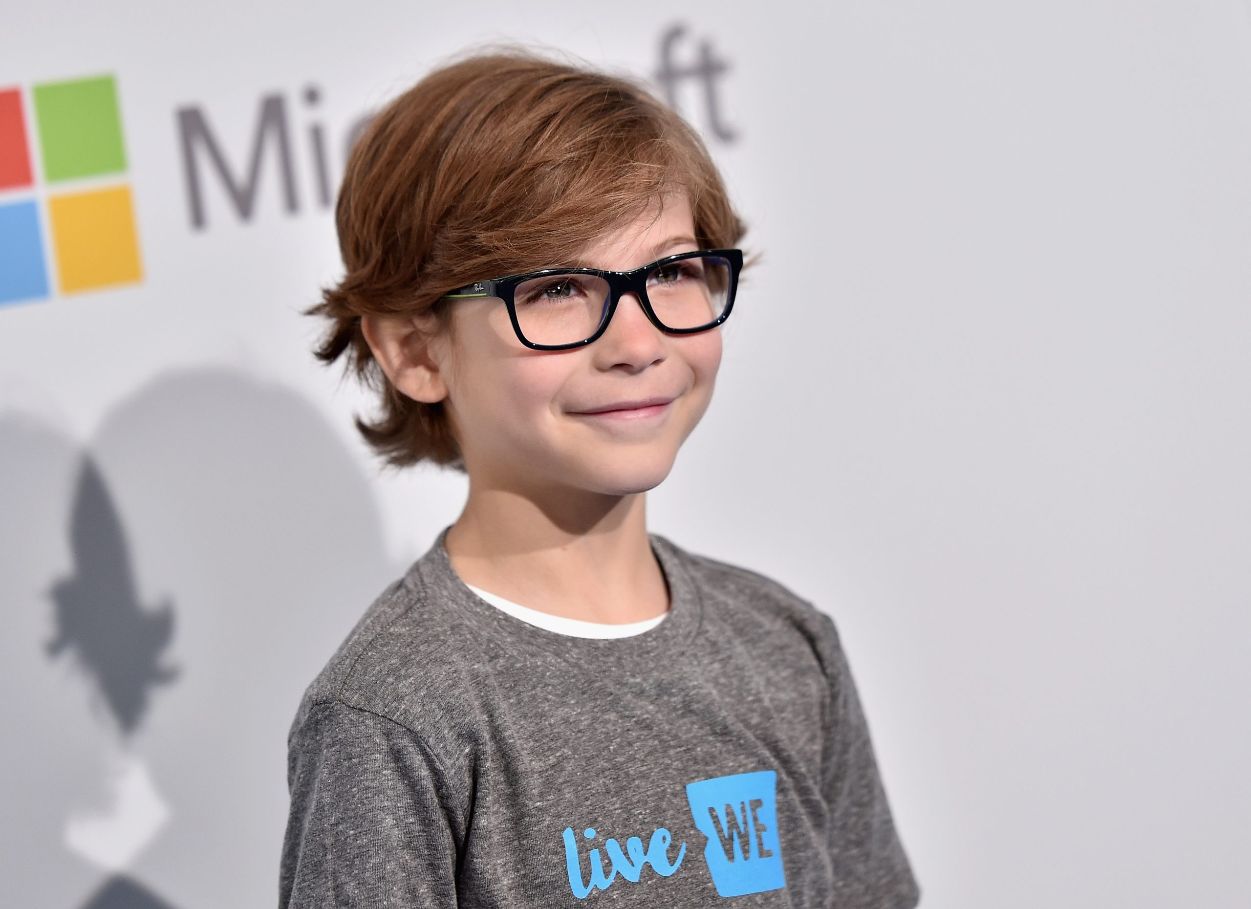 Jacob-Tremblay-life-style-Net-Worth-in-2020