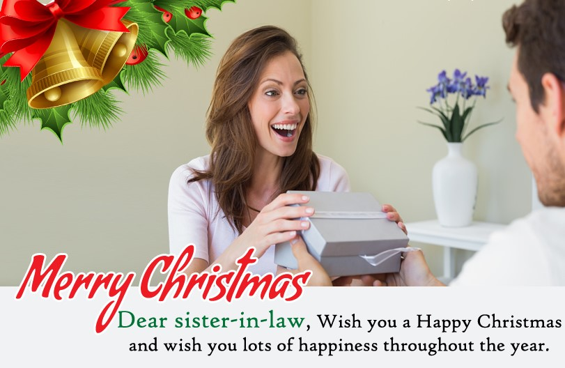 Christmas-Wishes-For sister