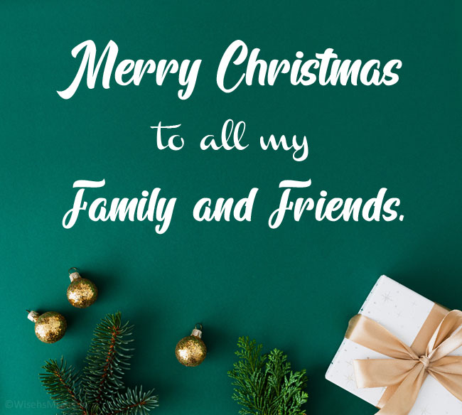 Christmas-wishes-for-Family members