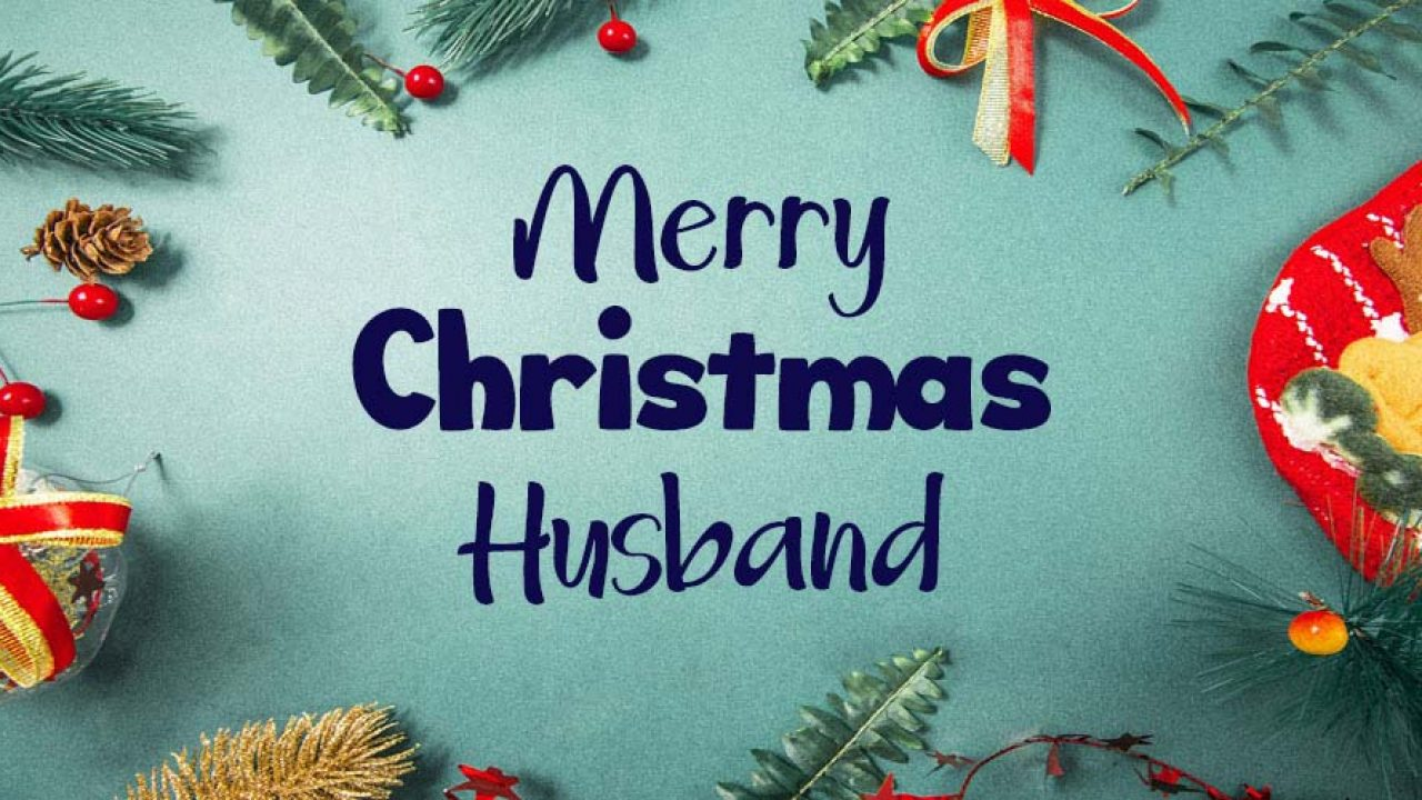 Christmas-wishes-for-husband