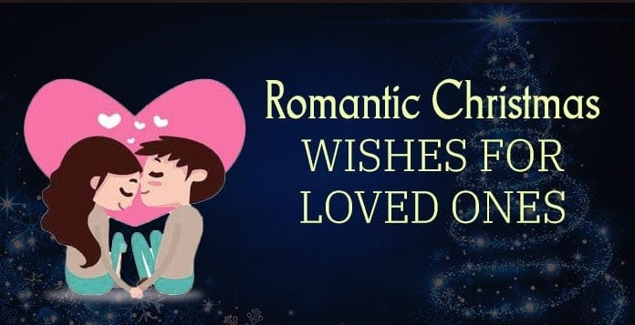 christmas-wishes-for girlfreind
